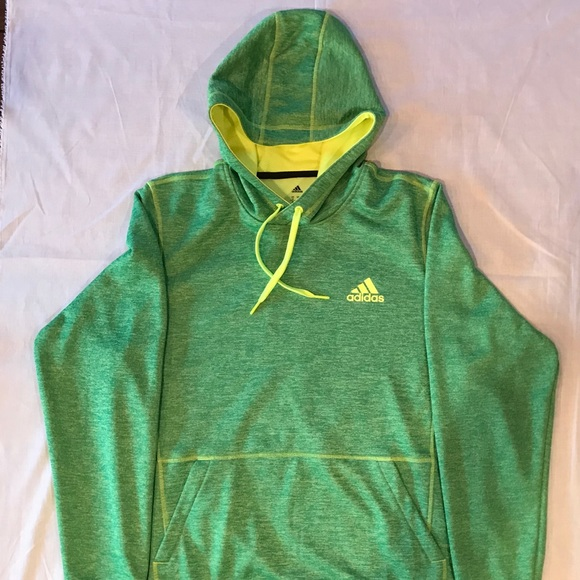 adidas Other - Adidas Pullover Hoodie